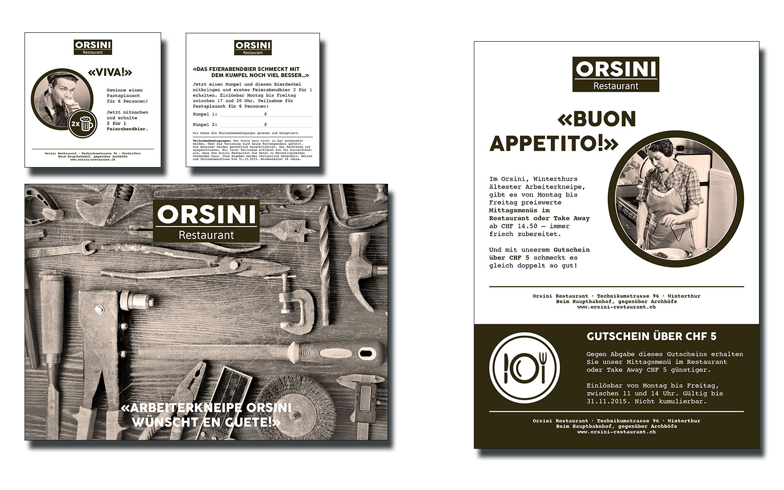 referenz grafik – orsini