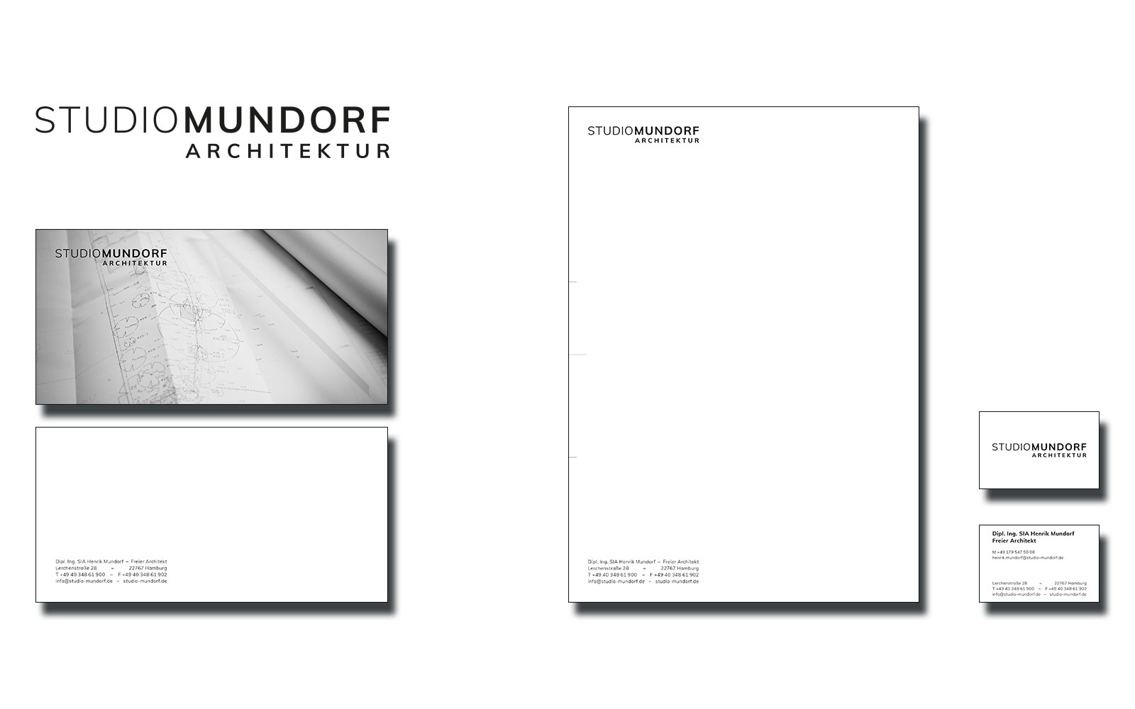 referenz grafik – studio mundorf architektur